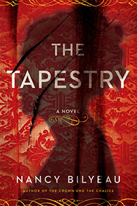 The Tapestry by Nancy Bilyeau - Reading Group Guide